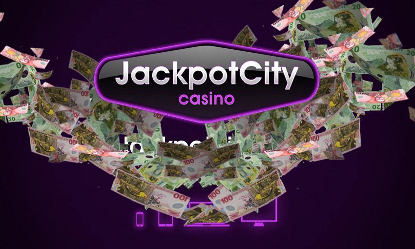 Ufc 265 - Interim Lightweight Bout, The Ville Resort-casino Online