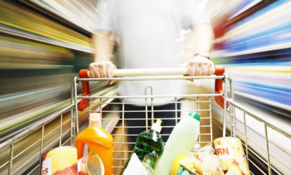 The supermarket duopoly is a disaster for consumers. But don't bet on a break-up