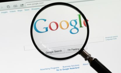 Google goes nuclear, threatening to pull the plug on its search engine in Australia