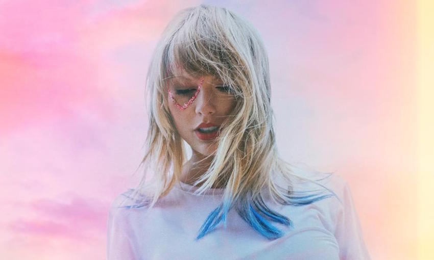 The Spinoff Reviews All 18 Songs On Taylor Swift S Lover The Spinoff