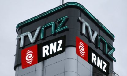 The TVNZ merger could improve RNZ, or destroy it. Let's ensure it's not the latter