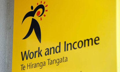 Doubts cast over claims of culture change at Work and Income NZ
