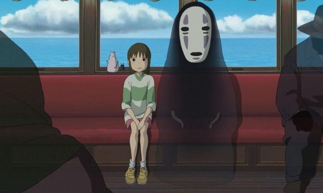 The films of Studio Ghibli and when to show them to your kids