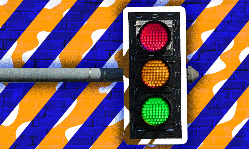Covid traffic light framework: NZ business and advocacy groups respond